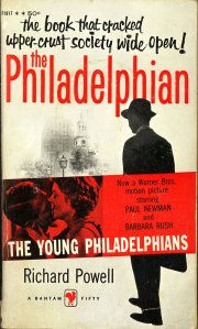 youngphil